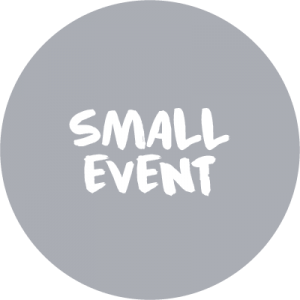 small event